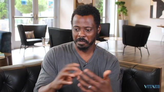 Ahmad Corner video thumbnail image