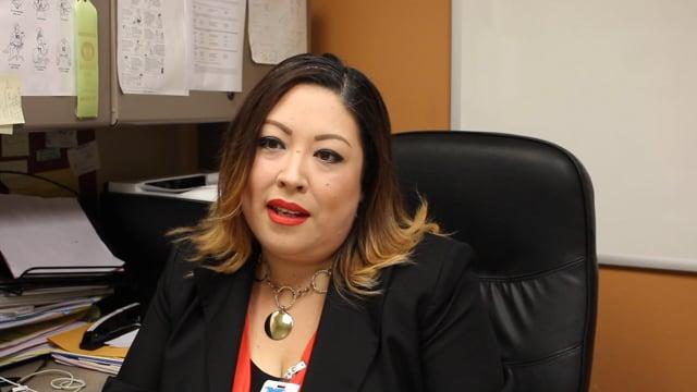 Bernice Delgado video thumbnail image