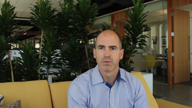 Dan Peyovich video thumbnail image