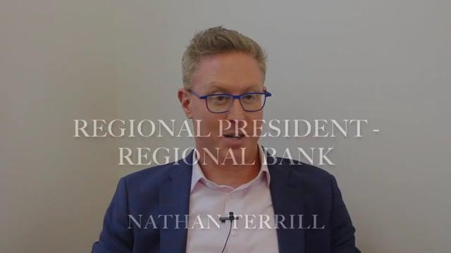 Nathan Terrill video thumbnail image
