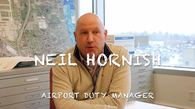Neil Hornish video thumbnail image