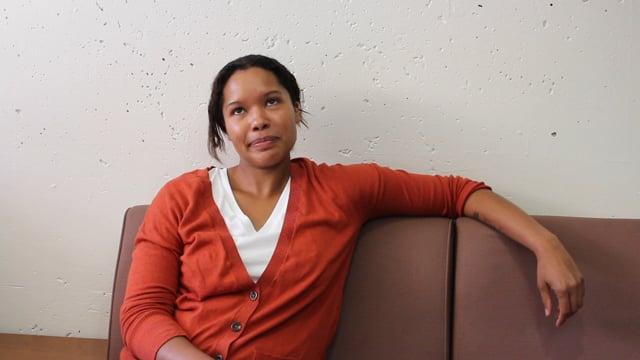 Shalimar Gonzales video thumbnail image