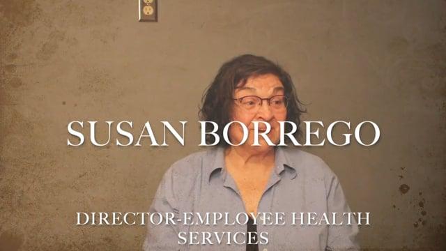 Susan Borrego video thumbnail image
