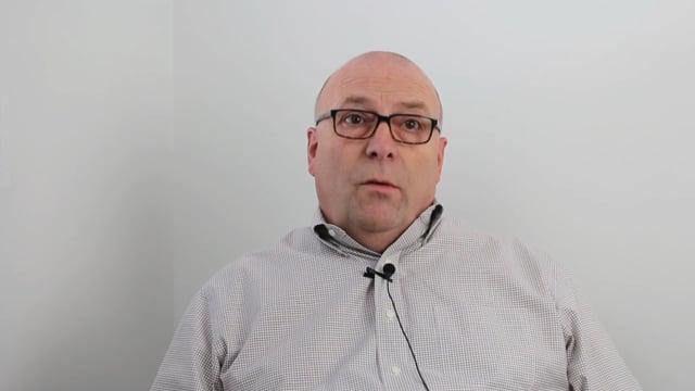 Tim Rasmussen video thumbnail image