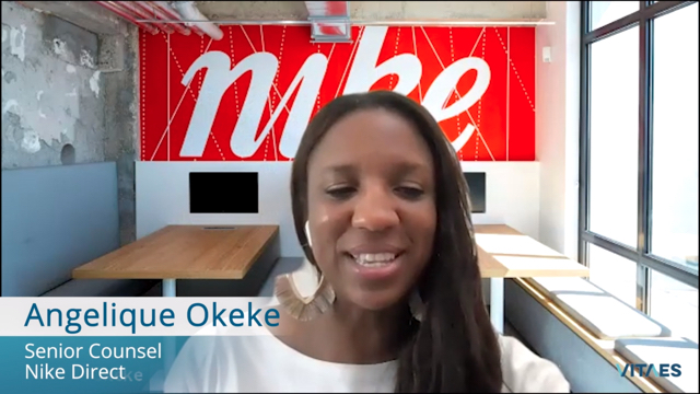 Angelique Okeke video thumbnail image