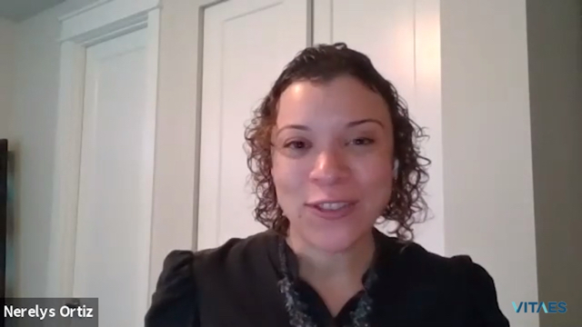Nerelys Ortiz video thumbnail image