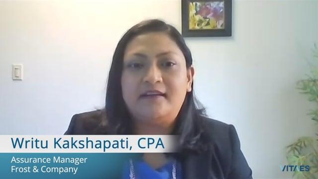 Writu Kakshapati video thumbnail image