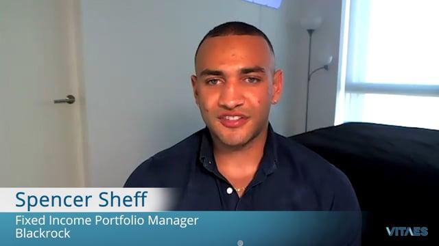 Spencer Sheff video thumbnail image