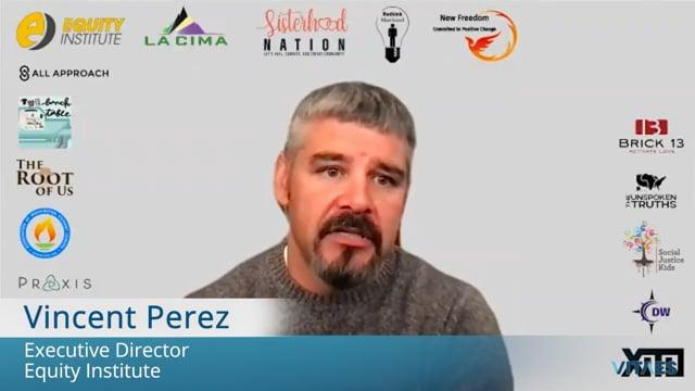 Vincent Perez video thumbnail image